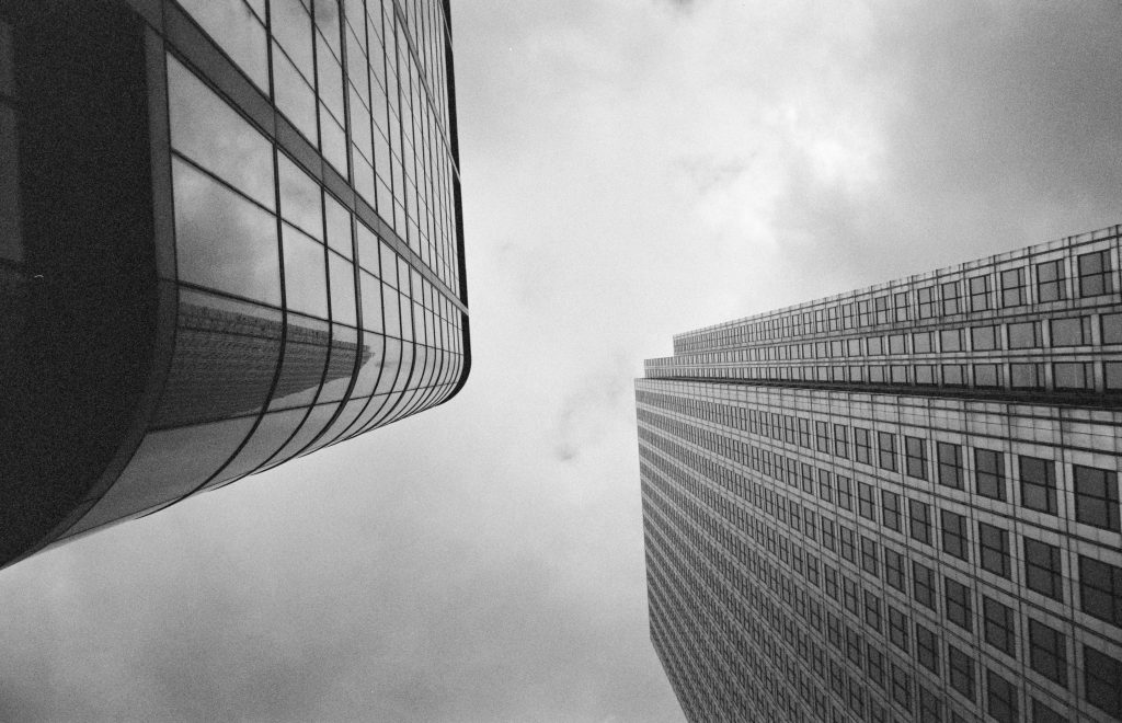 JCH StreetPan 400 35mm Contax T3 Sample