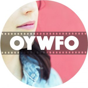 Photography : One Year With Film Only