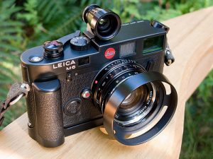 Things you should know before Buying A Leica M or Rangefinder