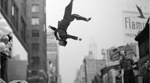 15 Best Photos of Garry Winogrand